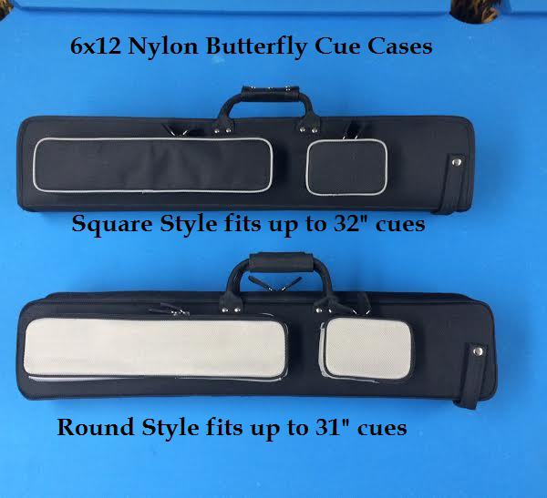 6x12-Nylon-Butterfly-Cases-front1